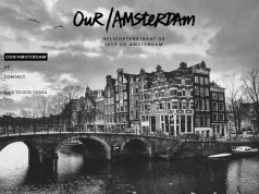 our.amsterdam