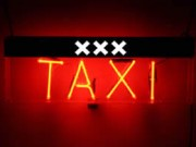taxi.amsterdam_amsterdamsites